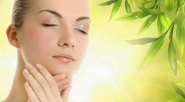 Лечение насморка в домашних условиях и народними средствами