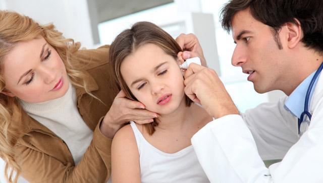 Борная кислота, спирт в уши: инструкция по применению