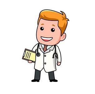 Фолликулярная ангина: симптоми и лечение у детей и взрослих