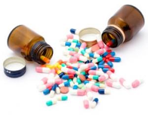 Лакунарная ангина: симптоми и лечение у детей и взрослих