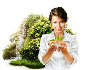 Лечение бронхита в домашних условиях и народними средствами