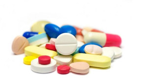 Лабиринтит (внутренний отит): симптоми и лечение