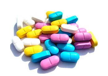 Клебсиелла: симптоми, лечение, пневмония у детей