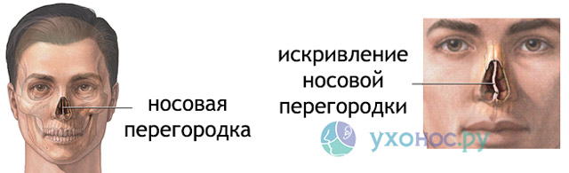38478237487234