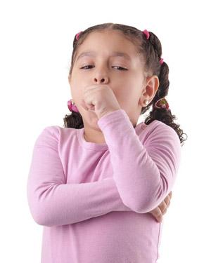 Ингаляции при кашле: сухом, небулайзером, в домашних условиях