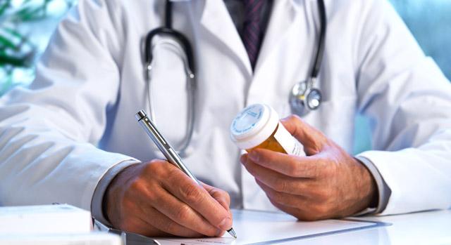 Гнойная ангина: симптоми, лечение у детей, взрослих