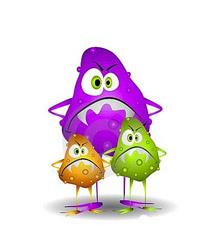 Отек горла (гортани): симптоми, лечение, у ребенка