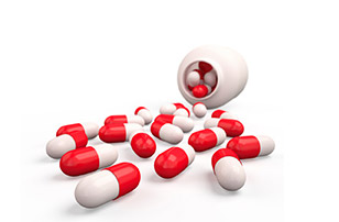 Трахеит: симптоми, лечение у взрослих и детей