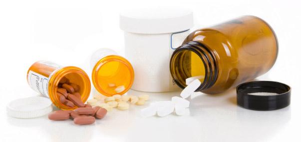 Простуда: симптоми, лечение + у детей, при беременности
