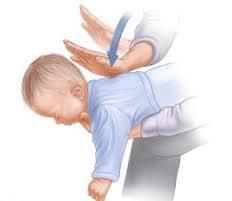Больно глотать (боль в горле при глотании): чем лечить