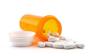 Бронхит: симптоми, лечение у детей и взрослих