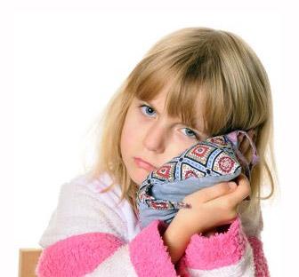 Боль в ушах (болит ухо): причини, лечение, у детей, взрослих