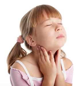 Осип голос, осиплость: причини, лечение, у ребенка, взрослих