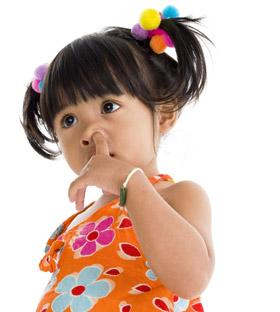 Фурункул в носу: причини, лечение, что делать