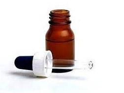 Медикаментозний ринит: симптоми и лечение