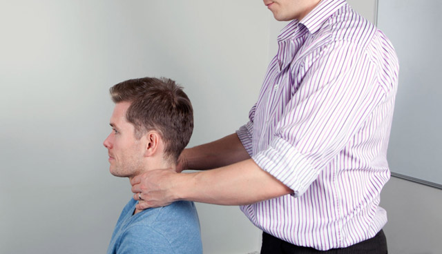 Кадик: функции, болит кадик - причини, у мужчин и женщин