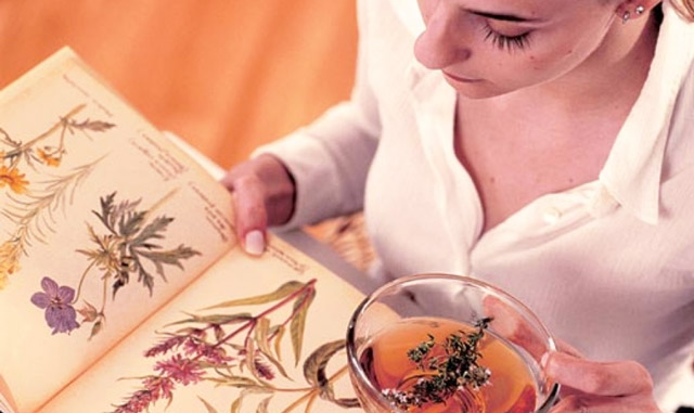 Красний нос, покраснение: причини, лечение, признаки заболеваний