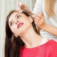 Капли при заложенности уха и отите - название лучших препаратов при воспалении ушей