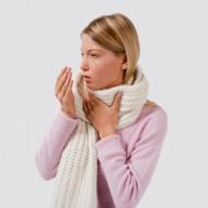 Острый трахеобронхит - лечение, симптомы