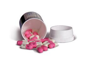 Антибиотик при аденовирусной инфекции