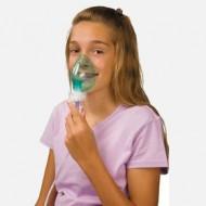 Ингаляции с новокаином при кашле