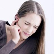Воспаление евстахиевой трубы лечение препараты