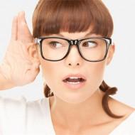 Кохлеарный неврит слухового нерва лечение народными средствами