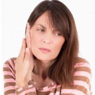 Грибок в ушах лечение препараты недорогие