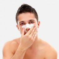 Перелом носа со смещением и без признаки симптомы и лечение