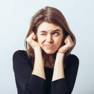 Сахарный диабет и шум в ушах
