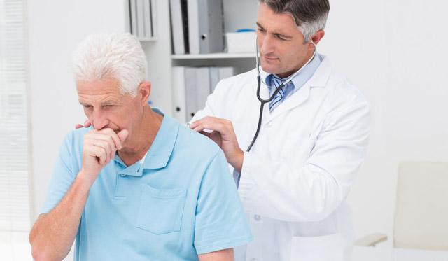Хламидии пневмонии лечение 25