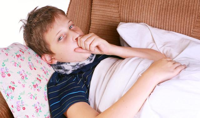 Хламидии пневмонии лечение 24