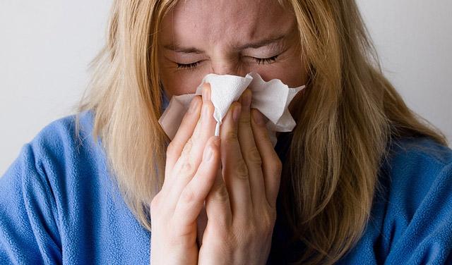 Лечение от грибка слизистой