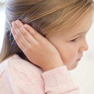 Наиболее распространенные болезни уха