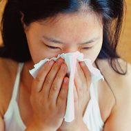 Густые сопли у ребенка чем лечить? Комаровский: насморк у ребенка